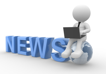 News via Unternehmensblogs