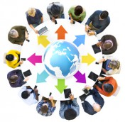 Webkonferenzen